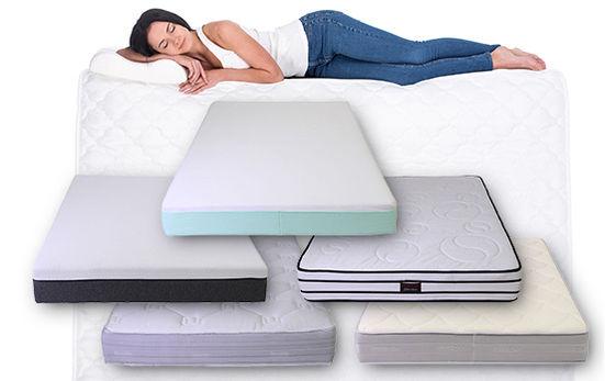 association de consommateurs ufc que choisir. Black Bedroom Furniture Sets. Home Design Ideas