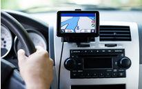 Dossier - GPS