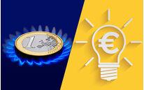 Comparateur Gaz & Électricité