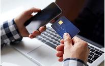 Notre guide pour bien choisir sa banque en ligne