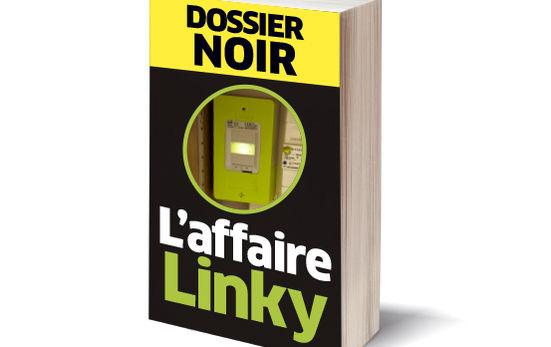 Compteurs Linky - La scandaleuse impunité d'Enedis