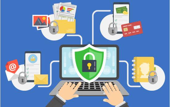 Données personnelles - Comment protéger sa vie privée