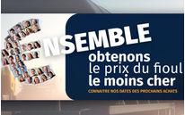 Choisirsonfioul.fr