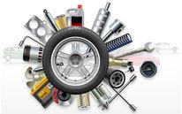 La fiabilité des marques auto