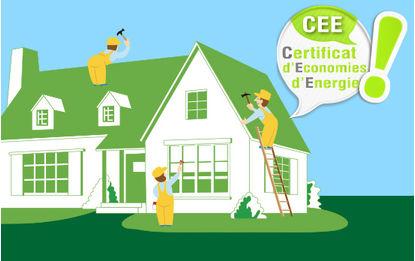 Toutes les démarches pour obtenir des certificats d'économies d'énergie