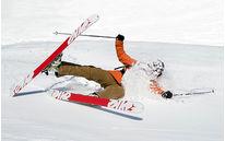 Comment se faire rembourser son forfait ski