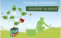 Printemps des consommateurs