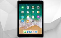 Test – iPad 2018