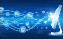 Internet - Maîtriser sa consommation de data
