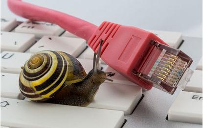 Observatoire de la qualité de l'Internet fixe