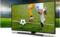 Téléviseurs - Coupe du monde de foot et bonnes affaires