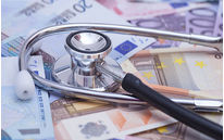 Complémentaires santé - Dérive des frais de gestion