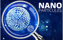 Nanoparticules - Taille mini, doutes maxi