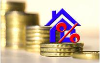 Questionnaire - Vous et votre prêt immobilier