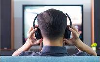 Bien choisir un casque pour la télévision