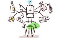 Déchets ménagers - Le tri, c'est tout sauf simple !