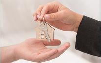 Questionnaire - Achat d'un logement neuf