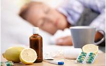 Grippe - La reconnaître et la soigner