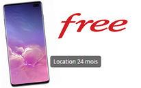 Action de groupe contre Free Mobile
