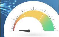 Observatoire de la qualité Internet