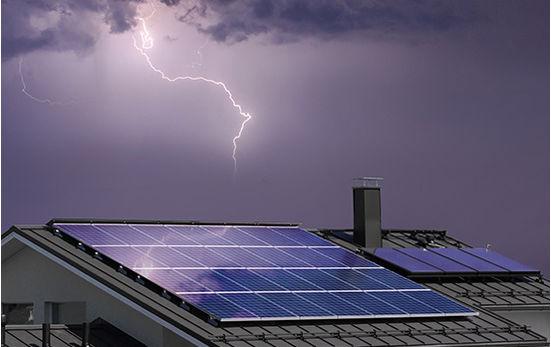 Achat de panneaux photovoltaïques - Gare aux désillusions!