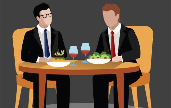 Alimentation – Révélations sur le lobbying des marques