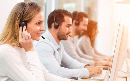 Numéros de services clients - Ne payez pas pour rien !