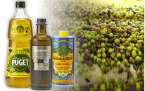 Huile d'olive - Des techniques marketing discutables