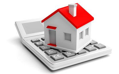 Assurance emprunteur - Estimez vos économies sur votre assurance de prêt