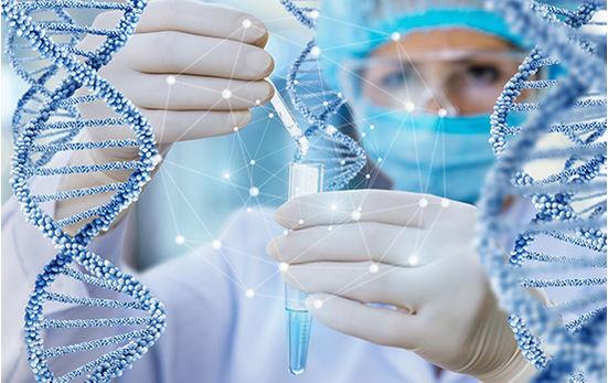 Tests ADN - Ce n'est pas sans risque