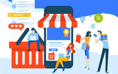 Rapports de consommateurs de comparaison de services de rencontres en ligne