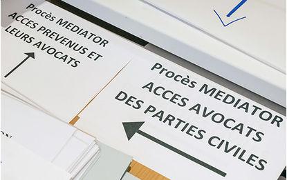 Procès du Mediator - L'impuissance des autorités