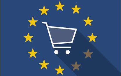 Droit des consommateurs européens - Améliorations en vue