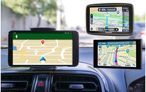 Guide d'achat GPS