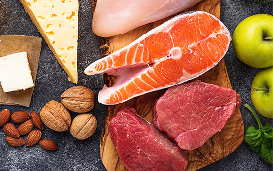Dioxines et PCB - On en mange encore trop