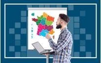 Notre réseau national d'associations locales