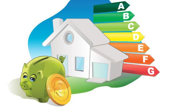 Rénovation énergétique - Le maquis inextricable des aides