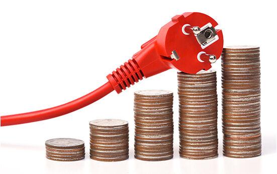 Prix de l'électricité - Pourquoi les factures vont flamber en 2021