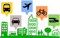 Transport : se déplacer à moindres frais