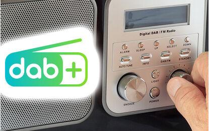 Radio - elle passe aussi au numérique