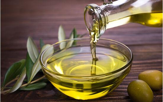 Huiles d'olive – Plus d'une sur deux non conforme