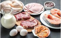Dioxines et PCB - Analyses sur 24 aliments