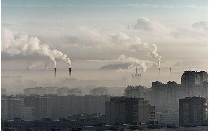 Consommation - Une vie bas carbone, c'est possible !