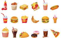Aliments ultratransformés