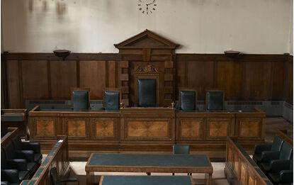 Devant quel tribunal agir ?