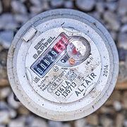 AdministrationFuite d'eau dans le système