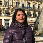 BéatriceUFC-Que Choisir de Montpellier