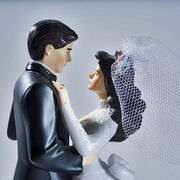 MariageReport payant