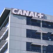 Abonnement forcéAction de Groupe contre Canal+