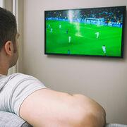 Accès aux chaînes sportivesUne régulation s'impose !